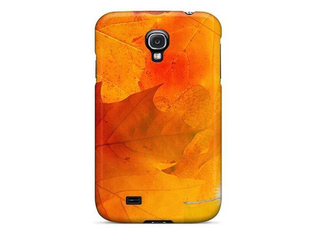 Case Cover Protector Specially Made For Galaxy S4 Remnants Of Summer -  Newegg ca