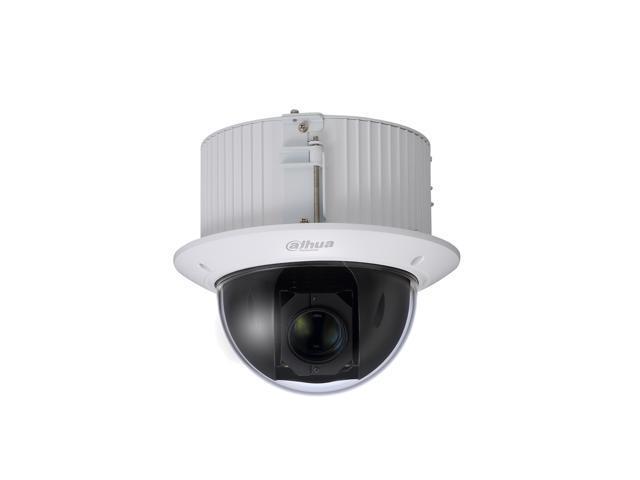 Dahua SD52C131U-HNI IP Camera 720P 31x Starlight PTZ Network Camera -  Newegg com