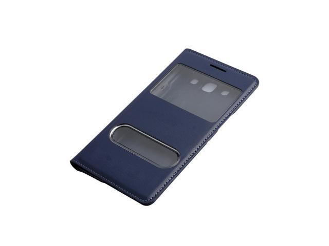 197b3b2b497 For Samsung galaxy win i8552 phone case Samsung gt i8552 cases galaxy duos  win i8558 Leather