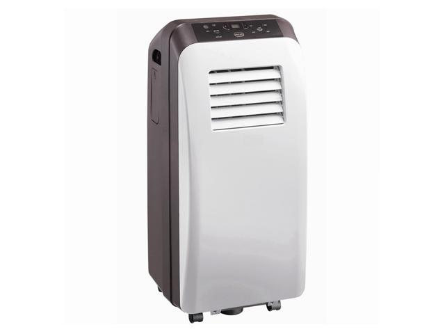 Tosot 10000 Btu Portable Air Conditioner Newegg Com
