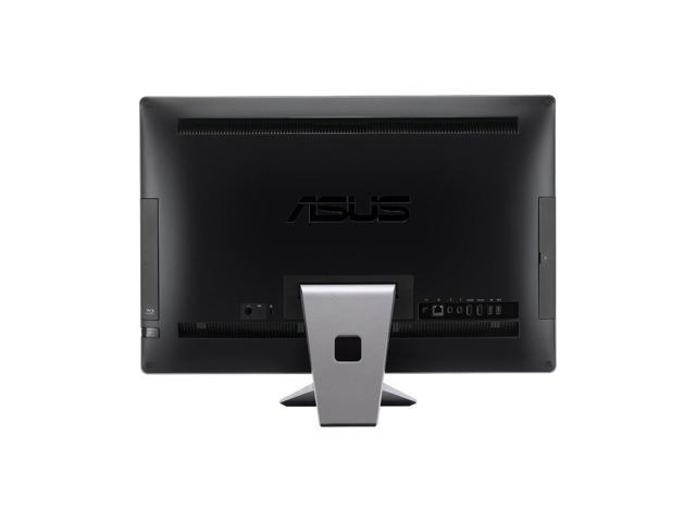 ASUS ET2702IGTH INTEL RAPID STORAGE WINDOWS 10 DRIVER DOWNLOAD