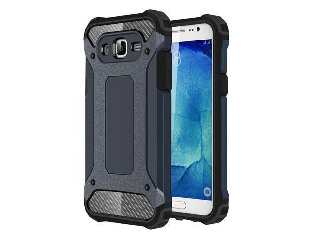 samsung galaxy j500 case