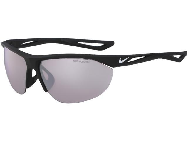 eb58cea15c1 Nike Tailwind Swift R Men s Sunglasses EV0983 011 - Newegg.com