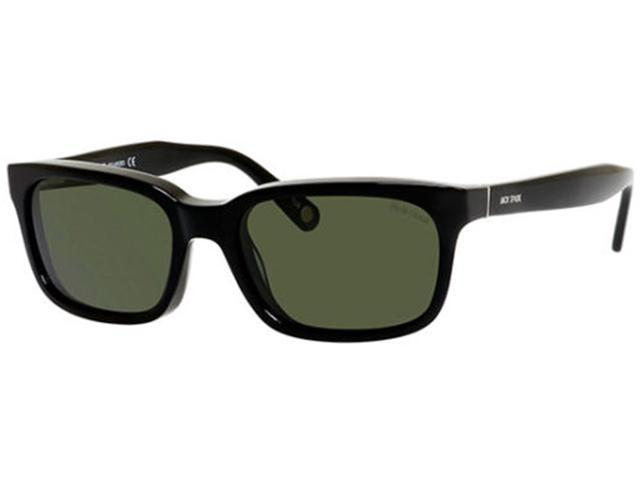 c68cbc1c10 Jack Spade Payne Men s Polarized Sunglasses - 807P-RE - Newegg.com