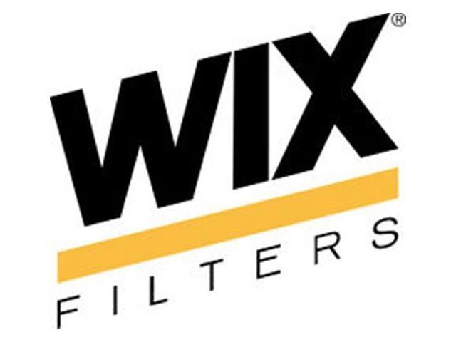 Wix 533685 Fuel Filter Neweggrhnewegg: Fuel Filter Graphic At Gmaili.net