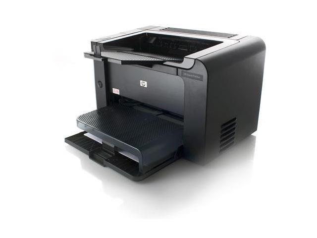 hp laserjet p1606dn printer driver free download for windows 7 32 bit