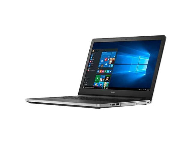 dell inspiron 5558 drivers for windows 7 64 bit free download