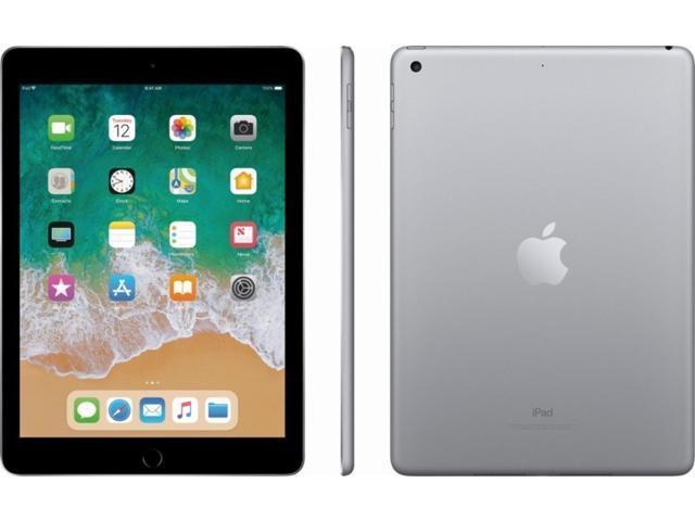 All Colors 2 3 464GBWi-Fi Apple iPad Mini Gen 1