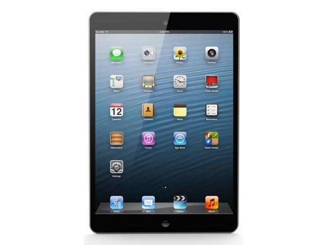 refurbished apple ipad 4th generation a1458 16gb wi fi black rh newegg com ipad 6th generation user manual apple ipad 4th generation user manual