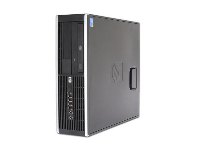 Image result for HP Compaq Pro 6300 sff