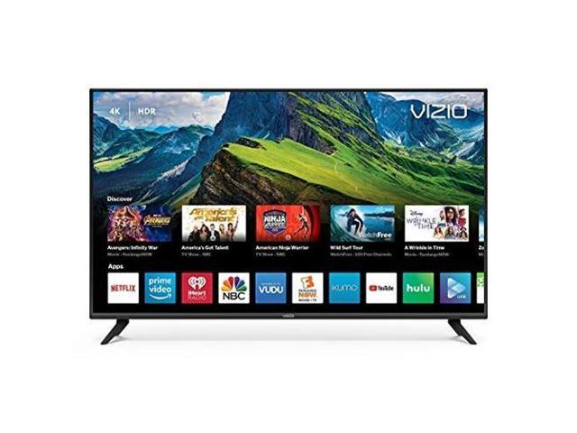"VIZIO V-Series 50"" Class 4K HDR Smart TV V505-G9 (2019)"