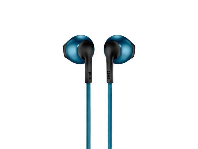 Headphones beats bluetooth blue - jbl bluetooth headphones reflect