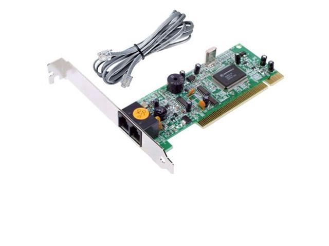 V.92 PCI DSP DATA FAX MODEM WINDOWS 8 X64 DRIVER