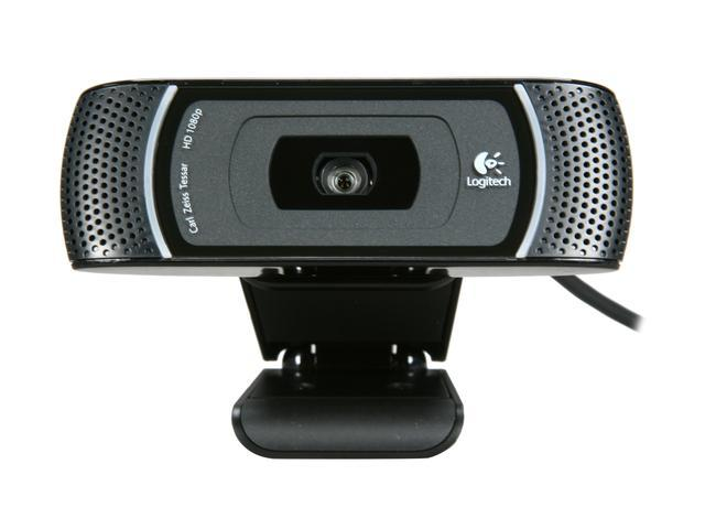 Logitech Wireless Keyboard S510 Review (pics)
