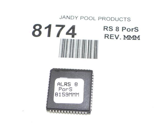 jandy aqualink alrs8 p or s 8159mmm rs4 rs6 rs8 alrs6 mmm chip l ll rh newegg com aqualink rs4 user manual for solar aqualink rs4 owners manual