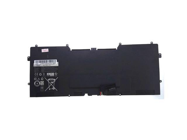"""Dell XPS 12-9Q33 12.5/"""" Original DC In Power Jack w// Cable DC30100KP00"""