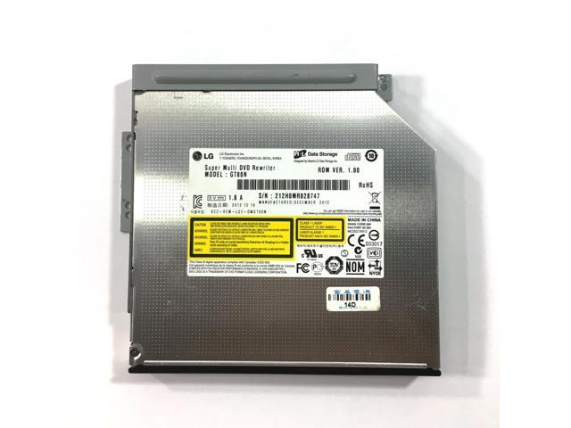 DVDRAM GT30L SATA WINDOWS 10 DRIVER DOWNLOAD