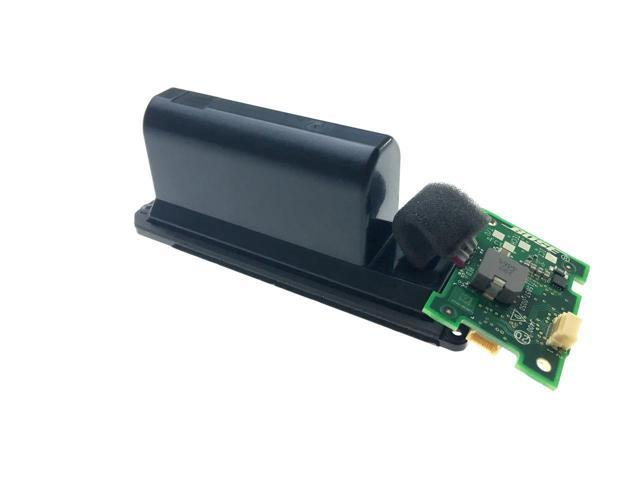 Battery For Bose Soundlink Mini 2 Bluetooth Portable 08789 Battery