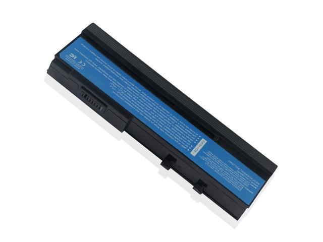 ACER ASPIRE 3620 BATTERY WINDOWS 8.1 DRIVER DOWNLOAD