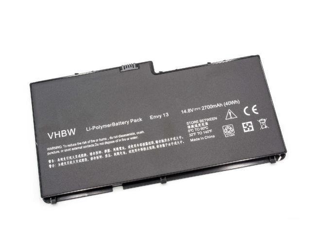 HP ENVY 13-1099XL NOTEBOOK TV TUNER TREIBER WINDOWS 8