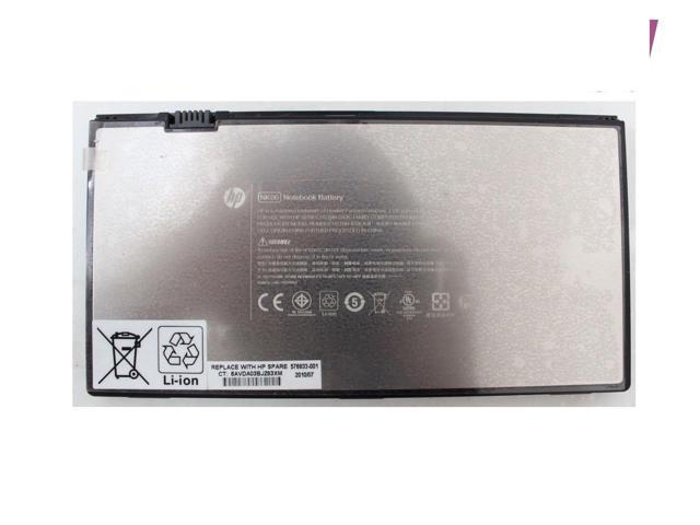 HP ENVY 15-1099XL NOTEBOOK TV TUNER DRIVER FOR WINDOWS