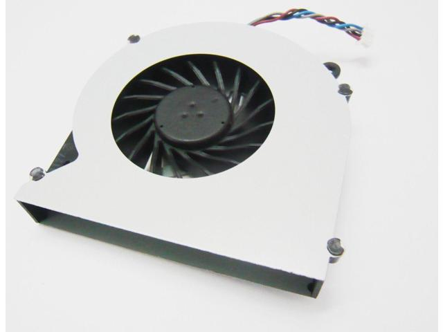 Toshiba Qosmio X70 X70-ABT2G22 X70-AST2GX1 CPU fan MF80150V1-C010-G99 cooler