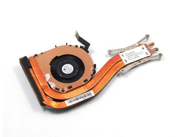 For Lenovo IBM Thinkpad T440 CPU Fan With Heatsink 04X3909 - Newegg com