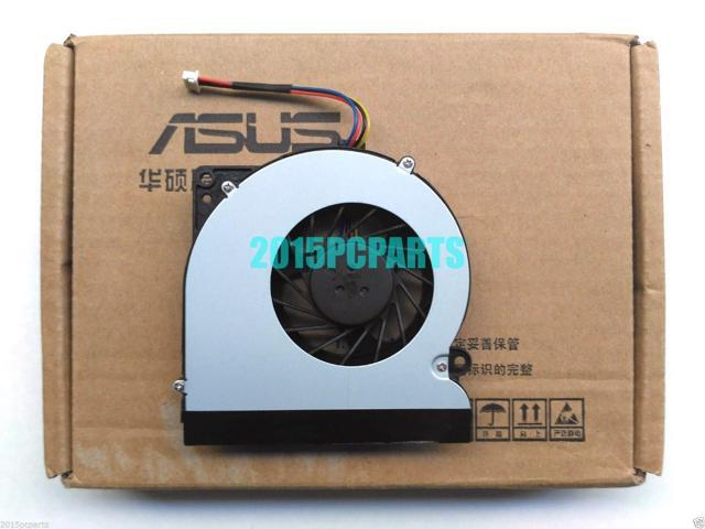 ASUS K52JB INF DRIVER FOR PC