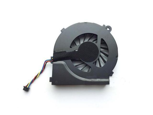 HP 2000-2A28DX QUICK LAUNCH DRIVER FOR WINDOWS 8