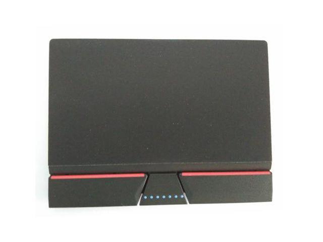 Genuine Lenovo Thinkpad T460S T470S Three button Touchpad Clickpad -  Newegg com