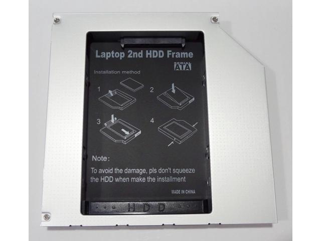 Asus N46VJ Card Reader Driver PC