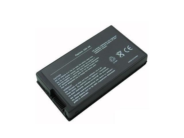 ASUS A8000 SOUND DRIVER FOR WINDOWS MAC