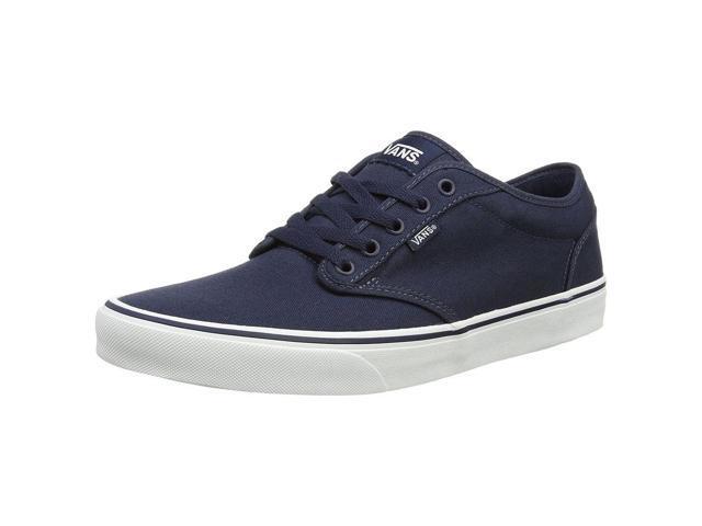 db648628cf3 Vans VKC44K1 Men s Atwood Skate Shoes