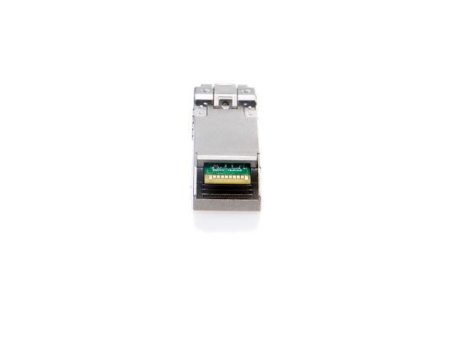 Cisco SFP-25G-LR-S Compatible 25G SFP28 1310nm 10km DOM Transceiver -  Newegg com
