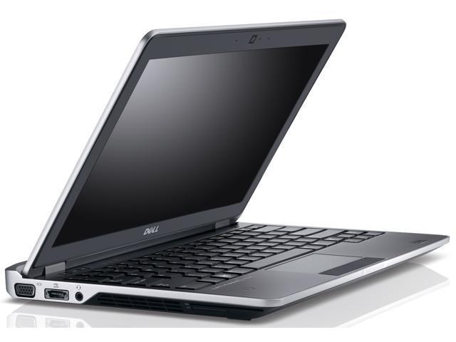Dell Latitude E6330 - Intel Core i5 2 8Ghz (3360M) - 4GB RAM - 320GB HDD -  DVDRW - Windows 10 Pro installed - Newegg com