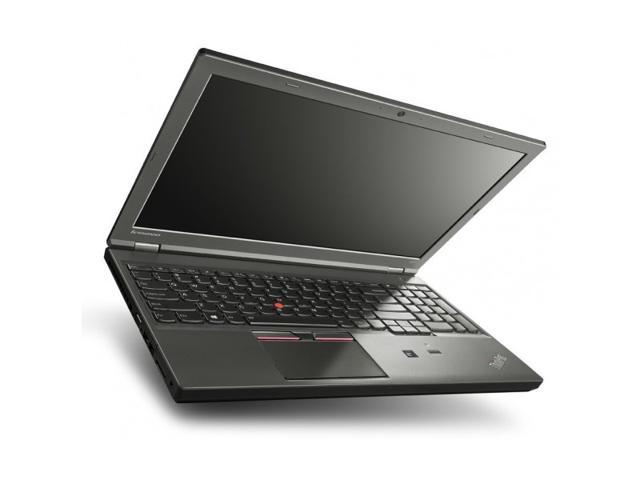 LENOVO W541 DRIVERS FOR WINDOWS DOWNLOAD