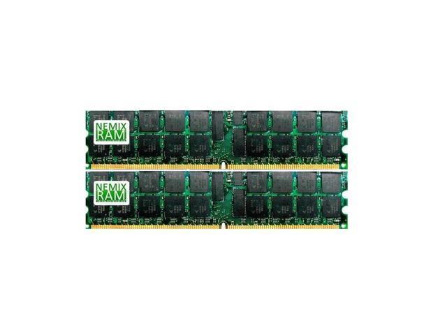 Memory 667pc2 Spark For Enterprise 5300Fbdimm 2gb2x1gbDdr2 T5440 Sesx2a1z Sun bg6IYvf7y