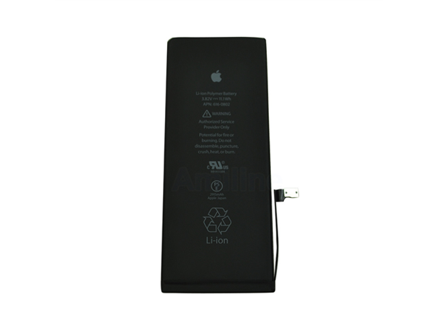 Genuine Original Apple iPhone 6 Plus Internal Battery 616-0802 (5 5