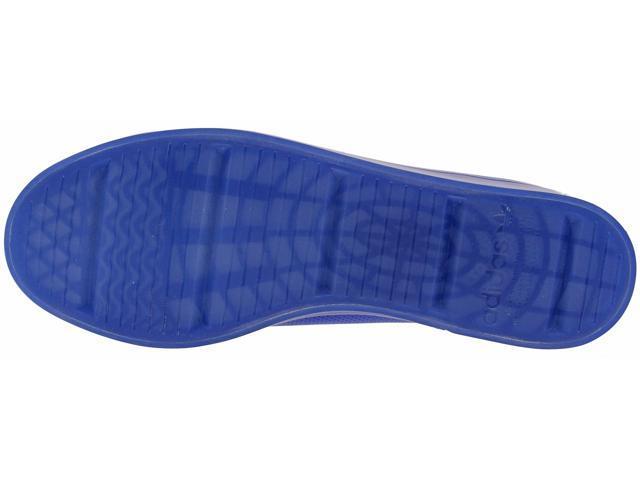 Adidas Court Vantage Monochrome Men's Sneakers Shoes