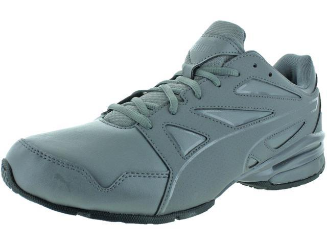 4848620321a Puma Tazon Modern Fracture Men s Running Sneakers Shoes ...