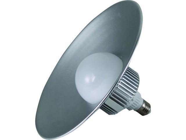 Keystone Gl 30 Led Utility Bulb 2500 Lumens