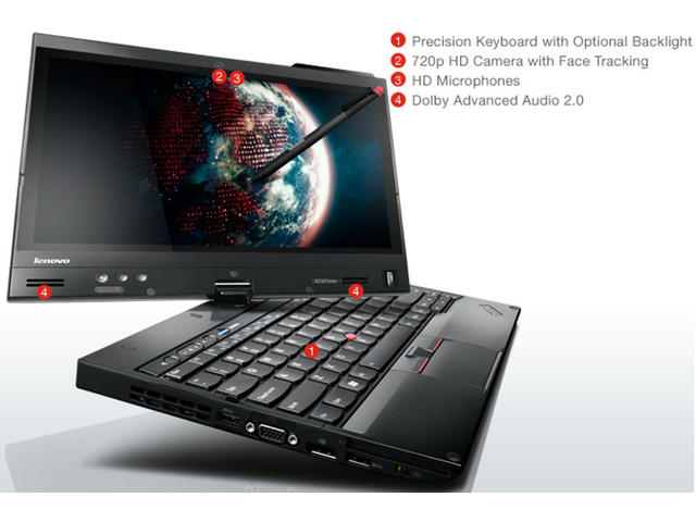 LENOVO X230 MICROPHONE DRIVERS FOR PC