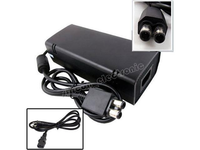 Amazon. Com: inextstation 135w 12v ac adapter charger power supply.