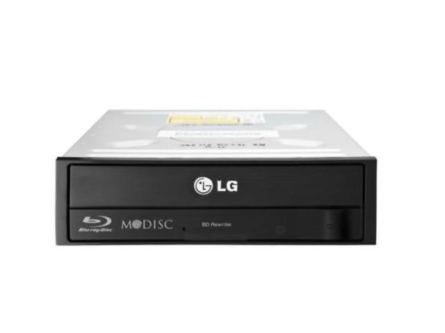 HELP need LG Blu Ray Player Drivers