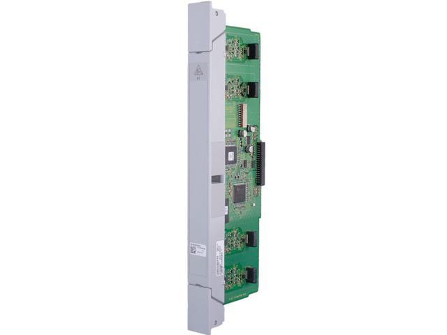 Nortel Norstar 4X0 CLID LS/DS 4 Line Trunk Card with Caller ID - Newegg ca