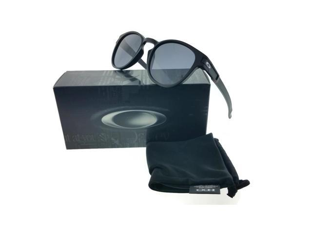 f53215f2e05 Oakley LATCH Sunglasses in color code 926501 - Newegg.com