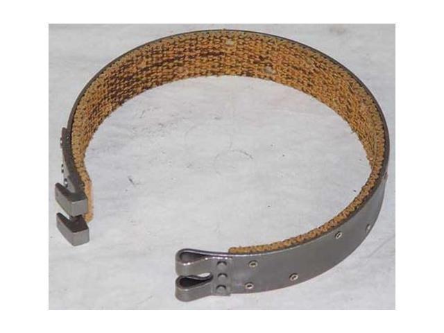 R29904 Brake Band Made For Case 310 350 350B Crawler / Dozer - Newegg com