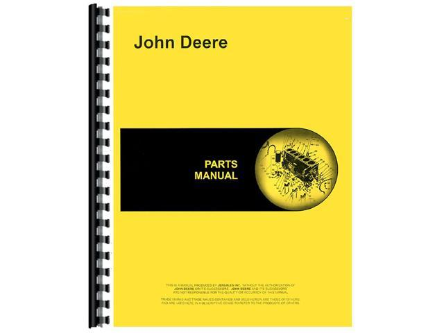 New John Deere 1640 Disc Harrow Parts Manual Newegg. New John Deere 1640 Disc Harrow Parts Manual. John Deere. John Deere Pto Diagram 1640 At Scoala.co