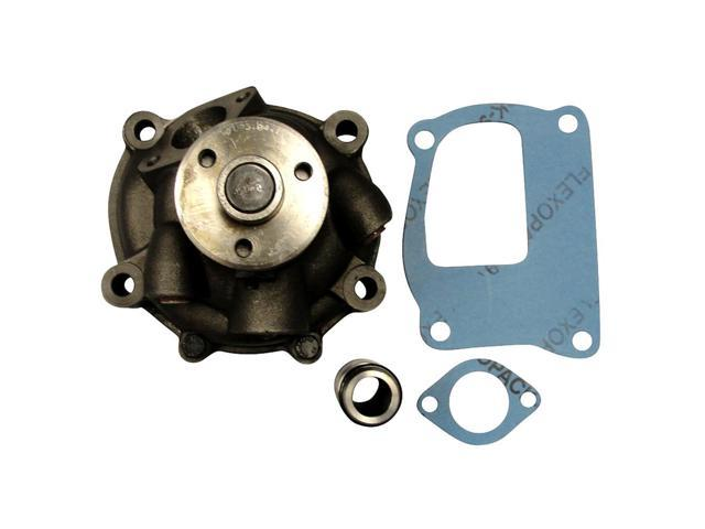 99454833 New Water Pump for Ford 3010S 3830 4230 4430 4835 5530 5635 6530  7635 + - Newegg com