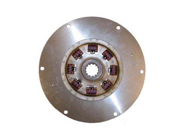 92590C2 PTO Drive Plate 14